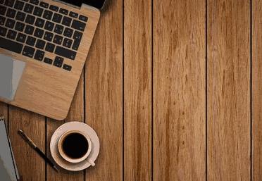 传统企业怎么做网络推广呢?